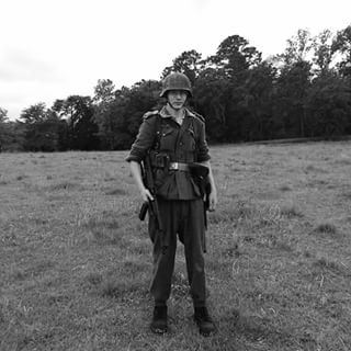 Heer-unteroffitzier-of-the-16th-panzergrenadier-regiment-poses-with-his-newly-accuired-stg44-Bistritz