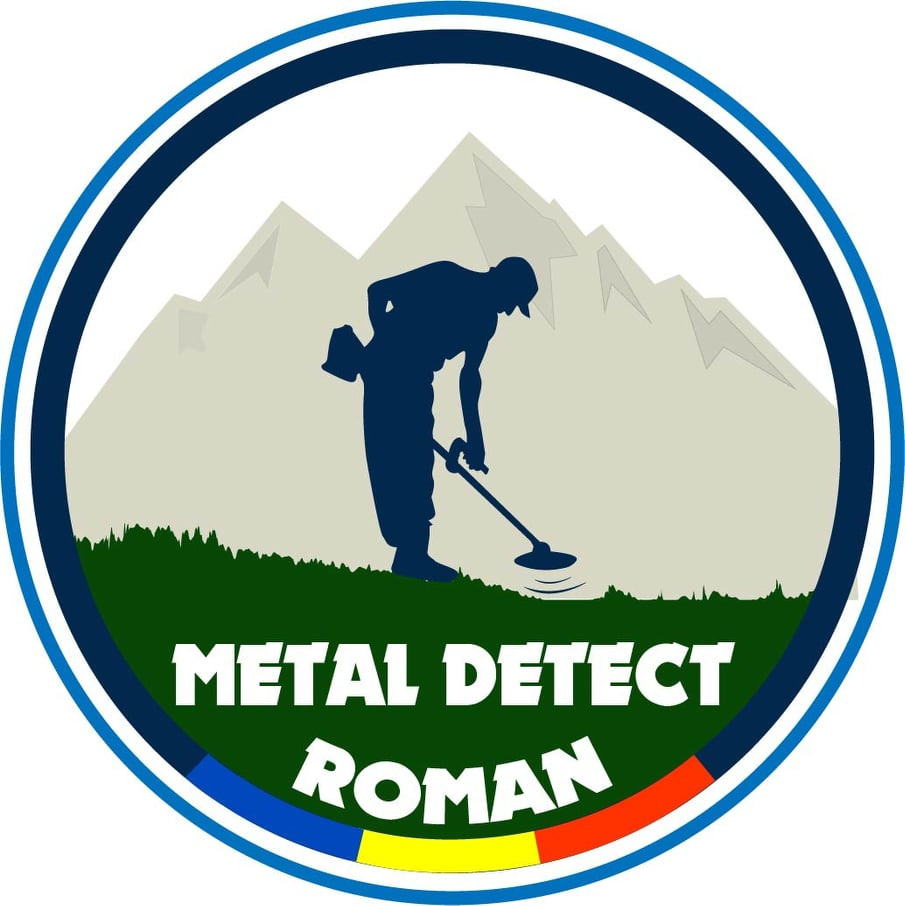 Club Metal Detect ROMAN
