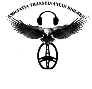 Asociatia Transylvanian Diggers