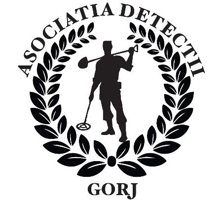 Asociatia Detectii Gorj