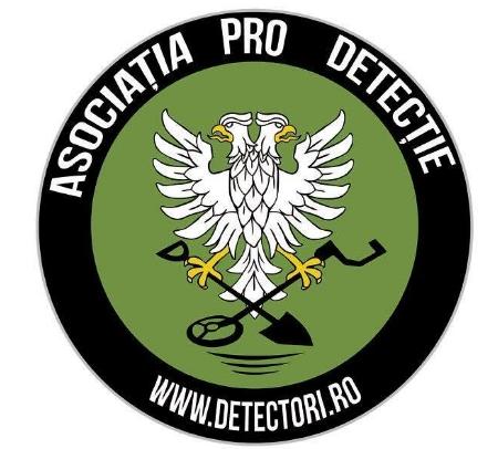 Asociatia Pro Detectie
