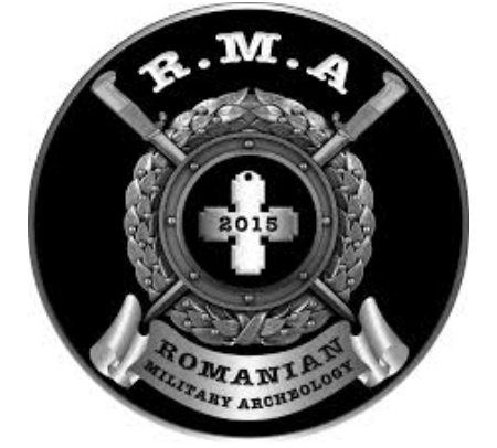Asociatia Romanian Military Aecheology