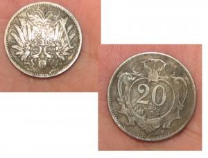 20heller1895