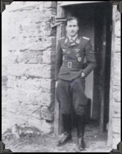 Otto Fonnekold