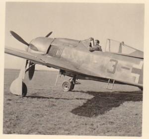 FW190a8PART1