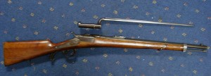 werndlc-carabina-artilerie
