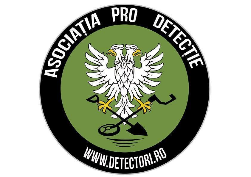 Pro Detectie