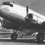 cabb0076b6a6c5b0db51edc0a36cb014-150x150 Groaza in cer -Avion de pasageri prabusit pe Herina 1937