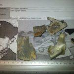 20150310_135422-150x150 Robert Davis 31.09.1944 Petrilaca