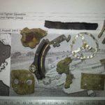 20150310_140500-150x150 Robert Davis 31.09.1944 Petrilaca