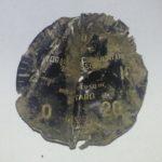 magnifying_2016-01-31_00-08-59-150x150 Robert Davis 31.09.1944 Petrilaca
