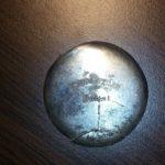magnifying_2016-03-25_15-42-09-150x150 Robert Davis 31.09.1944 Petrilaca