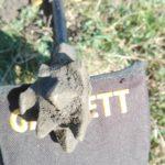 IMG_20170402_093655-150x150 Fragment buzdugan bronz probabil perioada Imperiului Bizantin