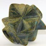 compare-150x150 Fragment buzdugan bronz probabil perioada Imperiului Bizantin
