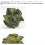 compare-3-150x150 Fragment buzdugan bronz probabil perioada Imperiului Bizantin