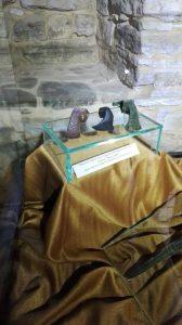 IMG_20170621_181108-168x300 Topor bronz  gasit in Sigmir prezent intr-o expozitie muzeala