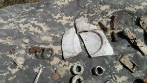 IMG_20170819_151115-300x169 Fragment de tacam Luftwaffe pe aerodromul german Budacu