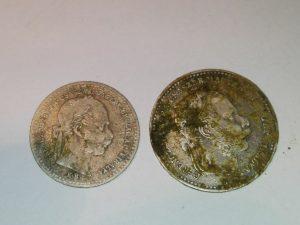 magnify_2017-08-20_20-21-48-300x225 15 monede Krajczari - 2 de argint
