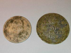 magnify_2017-08-20_20-22-03-1-300x225 15 monede Krajczari - 2 de argint