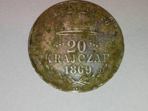 magnify_2017-08-20_20-22-35-300x225 15 monede Krajczari - 2 de argint
