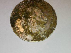 magnify_2017-08-20_20-22-46-300x225 15 monede Krajczari - 2 de argint