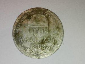 magnify_2017-08-20_20-23-12-300x225 15 monede Krajczari - 2 de argint