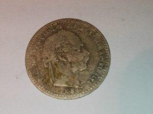 magnify_2017-08-20_20-23-56-300x225 15 monede Krajczari - 2 de argint