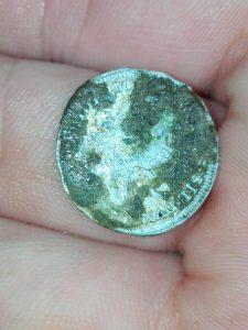 magnify_2017-09-24_12-58-49-225x300 O zi cu monede de argint medievale  groschen Gabor Bethlen  si poltura 1744