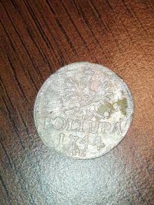 magnify_2017-09-24_15-54-53-225x300 O zi cu monede de argint medievale  groschen Gabor Bethlen  si poltura 1744