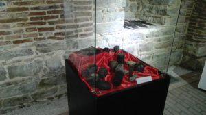 """IMG_20171128_190856-300x168 Fotografii de la vernisajul Complexului Muzeal Bistrita-Nasaud, in colaborare cu Asociatia """"Prospectorii Istoriei"""" si Asociatia """"Exploratorii Transilvaniei"""""""