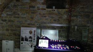 """IMG_20171128_214713-300x168 Fotografii de la vernisajul Complexului Muzeal Bistrita-Nasaud, in colaborare cu Asociatia """"Prospectorii Istoriei"""" si Asociatia """"Exploratorii Transilvaniei"""""""