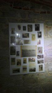 """IMG_20171129_134959-168x300 Fotografii de la vernisajul Complexului Muzeal Bistrita-Nasaud, in colaborare cu Asociatia """"Prospectorii Istoriei"""" si Asociatia """"Exploratorii Transilvaniei"""""""