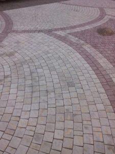 img_20151222_095654-225x300 BOS Construct – Arta din beton