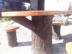 img_20160601_085611-300x225 BOS Construct – Arta din beton