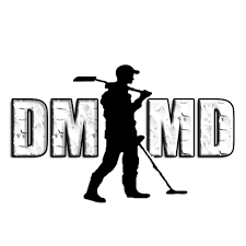 DMMD Metal Detecting Team