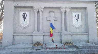 La multi ani Romania 1 Decembrie 2018