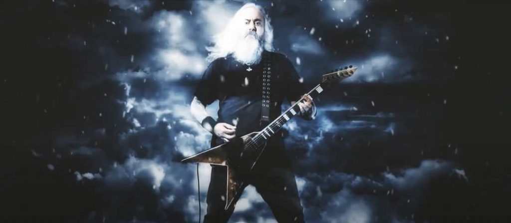 Noul album BUCOVINA apare in decembrie 2021 - Tariile Vazduhului - una din piese poate fi ascultata pe YouTube
